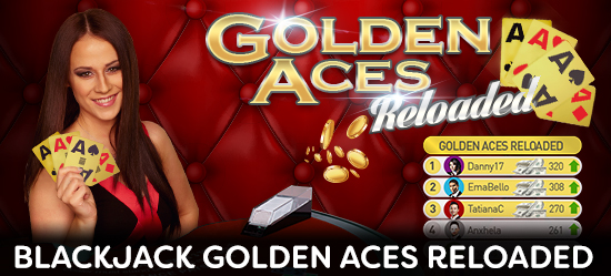 New Casino Games & Jackpots Await You!