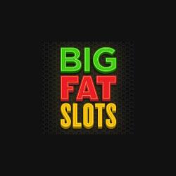Big Fat Slots