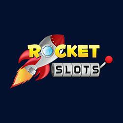 Rocket Slots
