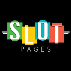 Slot Pages Casino