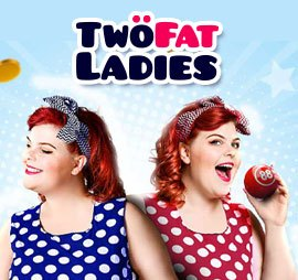 Two-Fat-Ladies