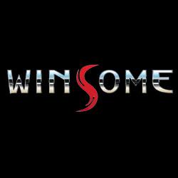 Winsome Casino