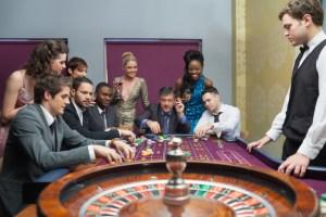 Best New Online Casino UK