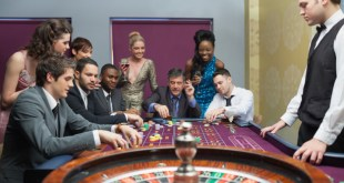 Best New Online Casino UK