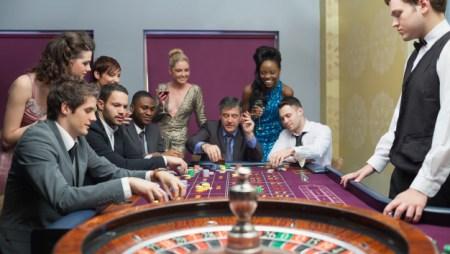 We guarantee the Best New Online Casino UK 2018