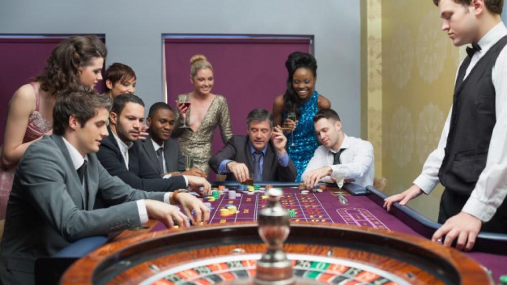 Best-New-Online-Casino-UK