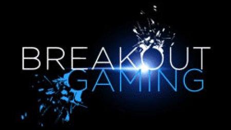 Breakout-Gaming-Casino-250×250