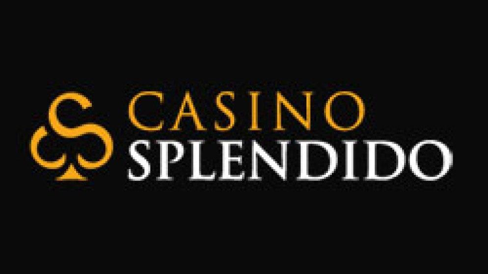 Casino-Splendido-250×250