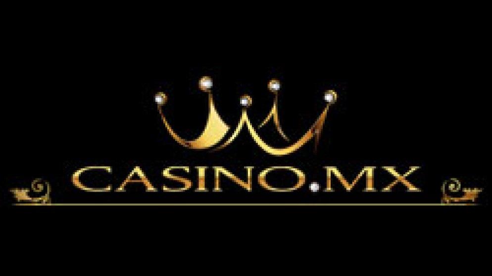 Casino.mx-250×250