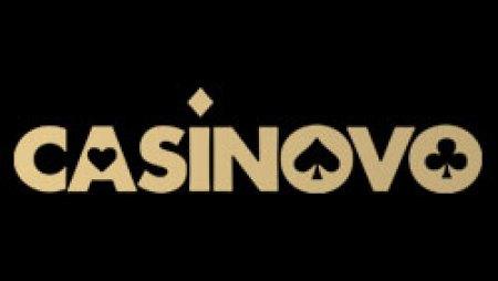 Casinovo-Casino-250×250