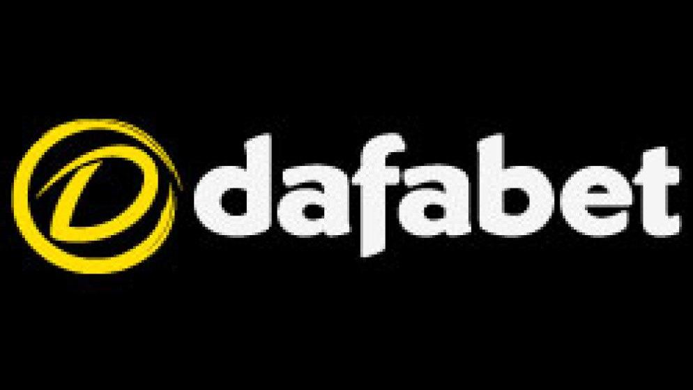 Dafabet-Casino-250×250