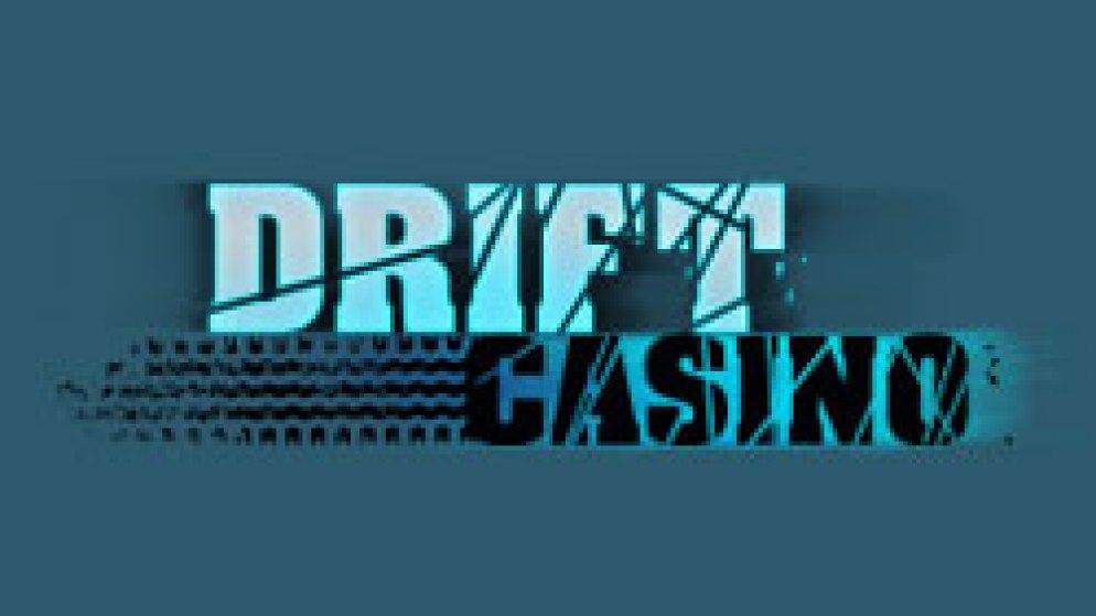 Drift-Casino-250×250