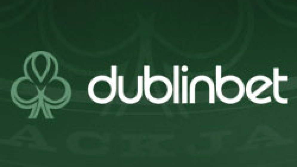 Dublin-Bet-Casino-250×250