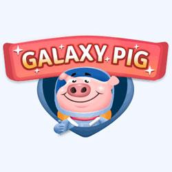 Galaxy Pig Casino