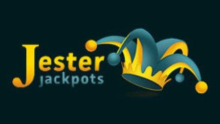 Jester-Jackpots-250×250