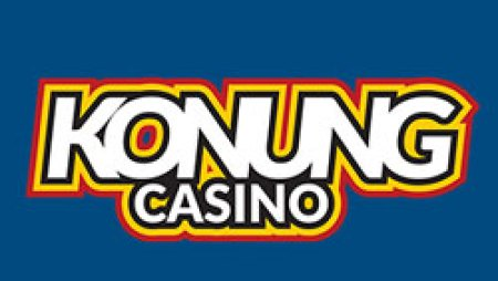 Konung-Casino-250×250