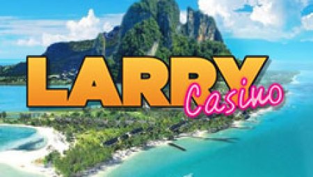 Larry-Casino-250×250