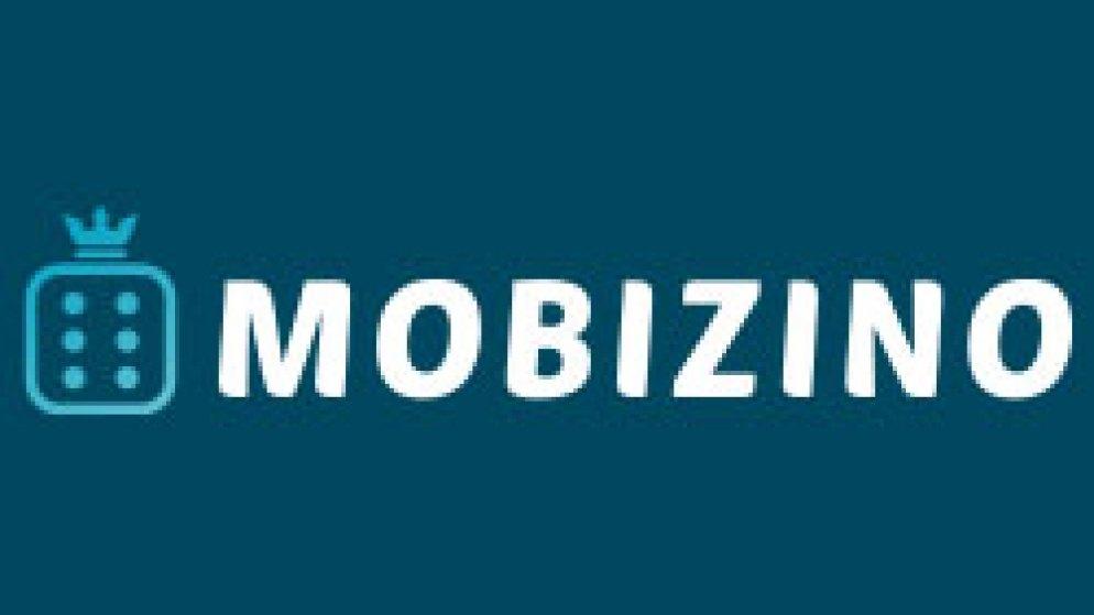 Mobizino-Casino-250×250