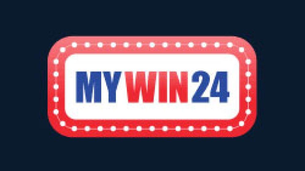 MyWin24-Casino-250×250