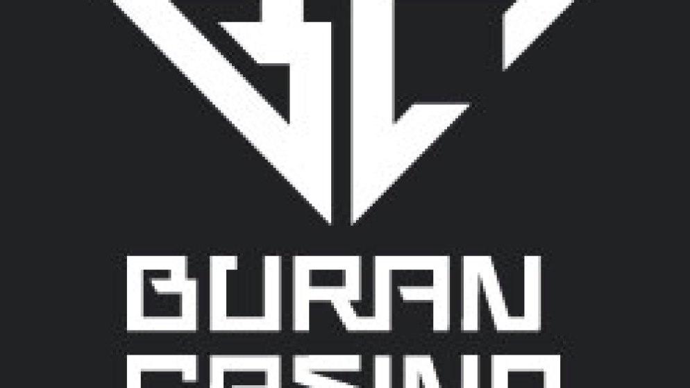 Buran-Casino-250×250