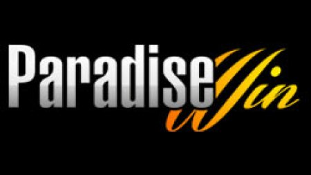 Paradise-Win-Casino-250×250