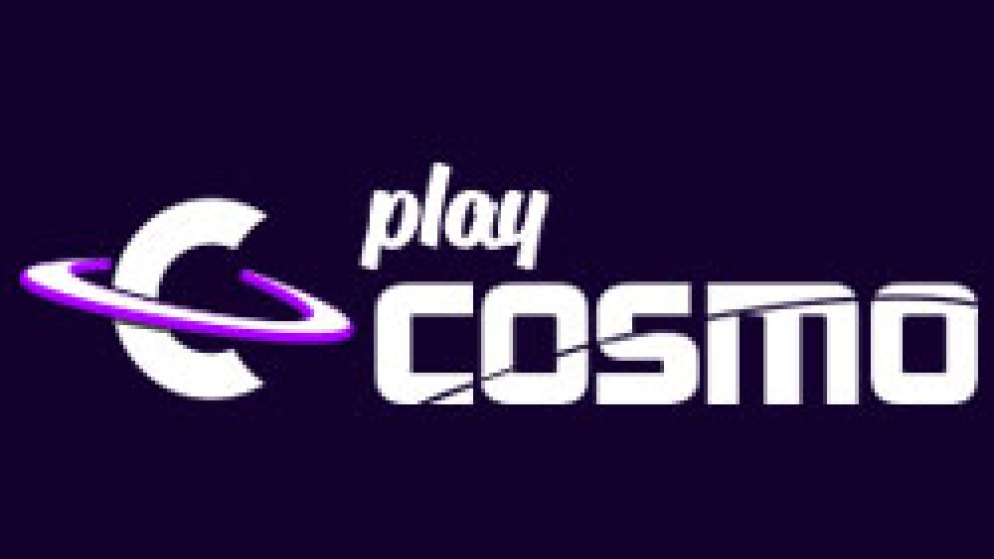 Play-Cosmo-Casino-250×250