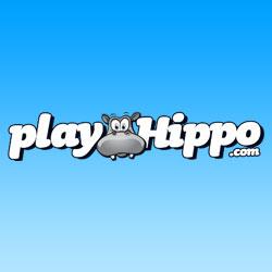 Play Hippo Casino
