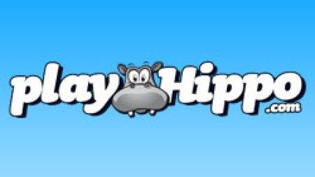 Play-Hippo-Casino-250×250