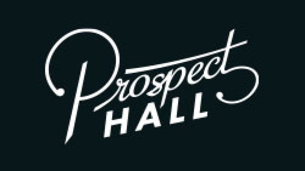 Prospect-Hall-250×250