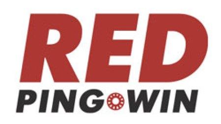 Red-Ping-Win-Casino-250×250