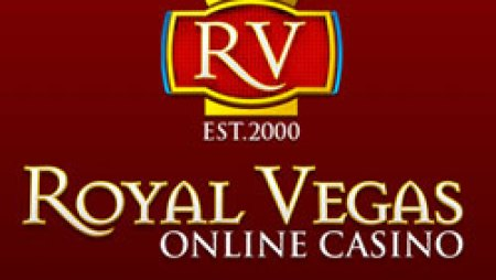 Royal-Vegas-Casino-250×250