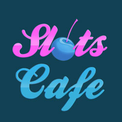 Slots Cafe Casino