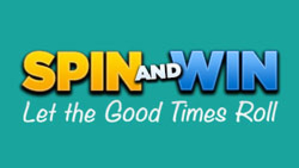Spin-and-Win-Casino-250×250
