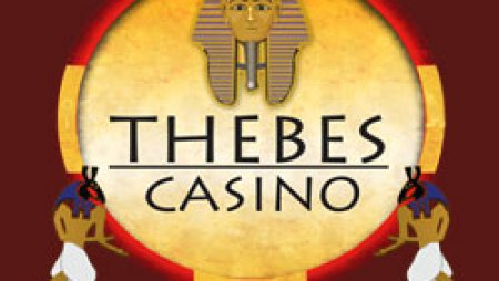Thebes-Casino-250×250