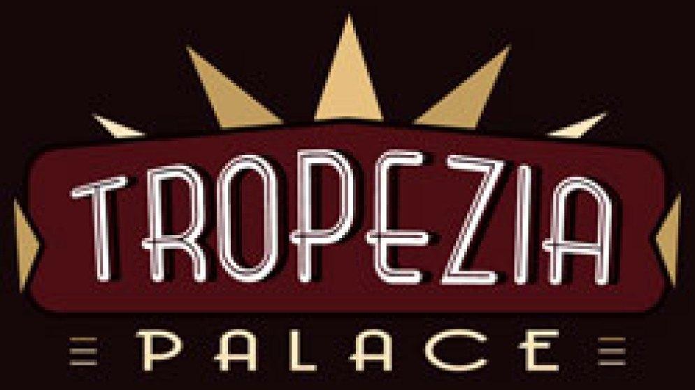Tropezia-Palace-Casino-250×250