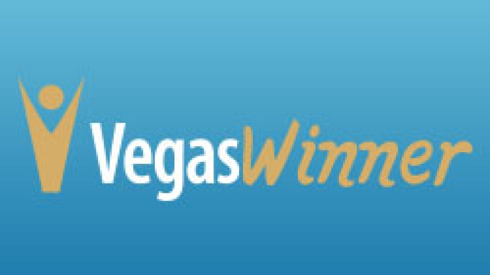 Vegas-Winner-Casino-250×250
