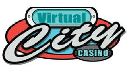 Virtual-City-Casino-250×250