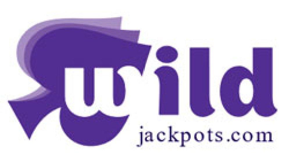 Wild-Jackpots-Casino-250×250