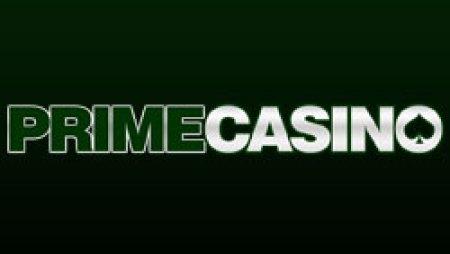 prime-casino-250×250