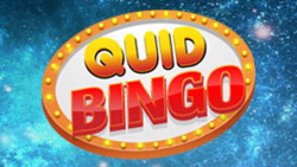 Quid-Bingo-250×250