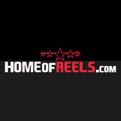 Home-of-Reels-250×250