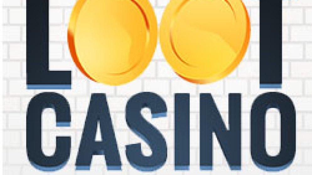 Loot-Casino-250×250