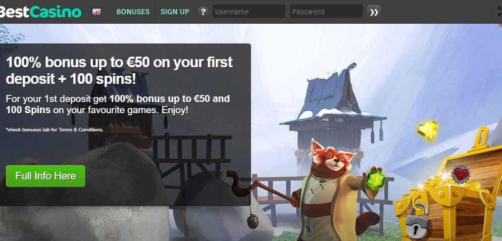 Best-Casino-Banner2