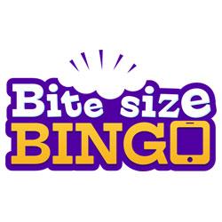 Bite-Size-Bingo-250×250