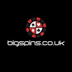 Big-Spins-250×250