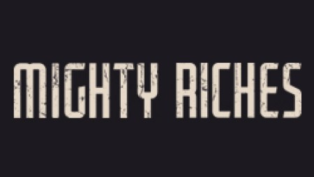 Mighty-Riches-250×250