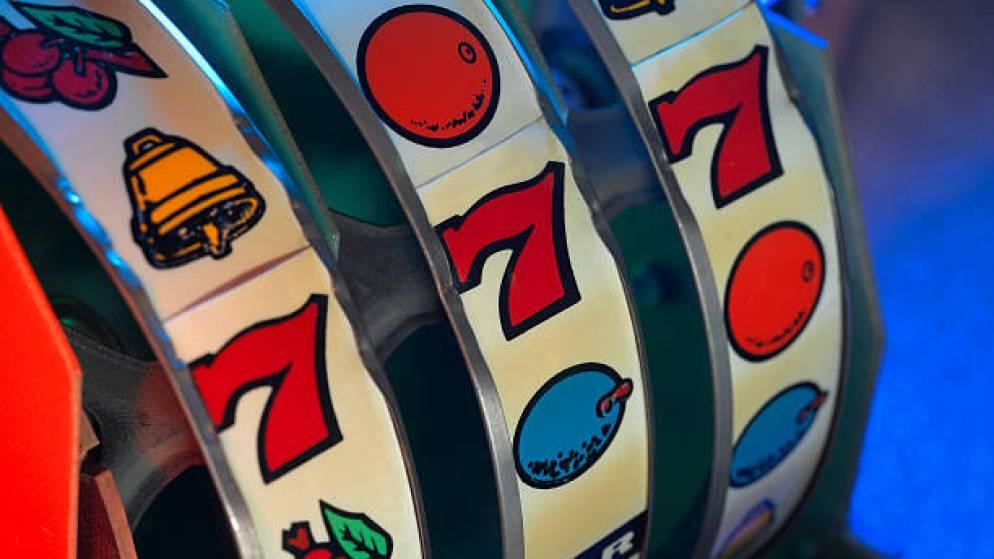 best-online-casino-games-uk (10)