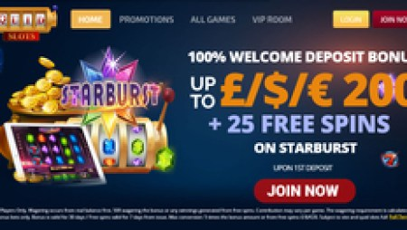 Quid-Slots-banners