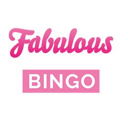 Fabulous-Bingo-250×250