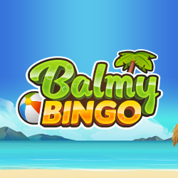 Balmy_Bingo_250x250